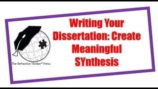 I need help Writing an abstract!?