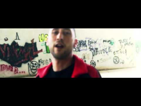 Anthony Screwface - Child Molester
