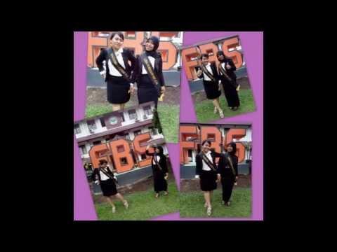 SIDANG LISNA & KETRIN, 07 agustus 2015 UNIVERSITAS NEGERI MEDAN