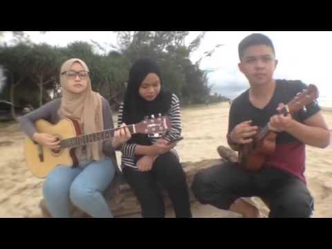 Dayang Ceria Popstar 3 - Zombie Cover