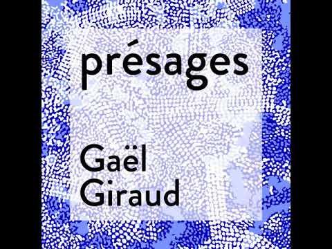 Présages #4 - Gael Giraud : le portrait du monde qui vient