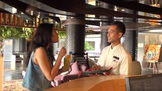 4789919_68_z Harris Hotel Bali Sunset Road