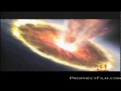 Doomsday Asteroid expected to devastate America in ...