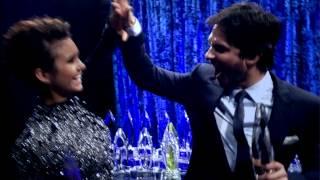 Nina and Ian - It