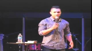 1-25-15 Sunday Night Awakening 2015 Michael Dow