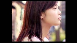 YUI 『Good-bye days ~2012 ver.~』 YUI 動画 22