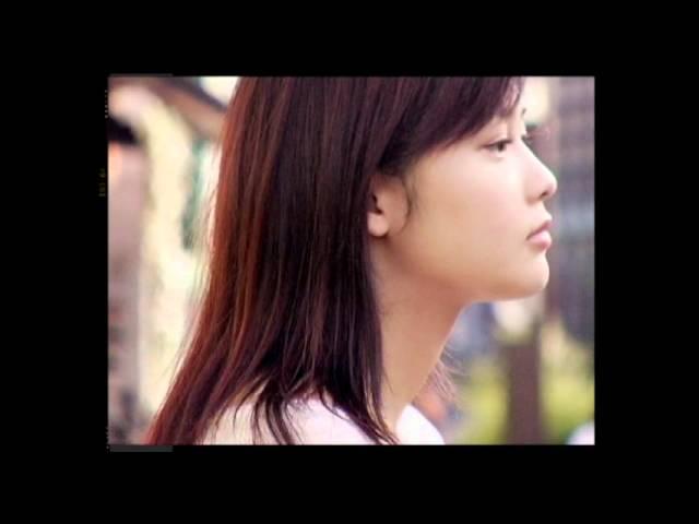 YUI 『Good-bye days ~2012 ver.~』