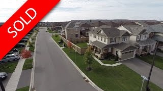 Milton Homes for Sale:  958 Whewell Trail