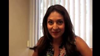 FAIR PROGRAM Customer Testimonials - Janet