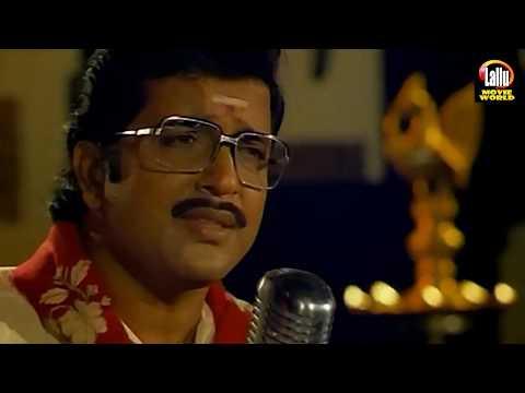 Sindhu Bhairavi Full Movie # Tamil Super Hit Movies # Tamil Entertainment Full Movies