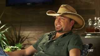 2013 CMT Artists of the Year : HA-larious Green Room Moments