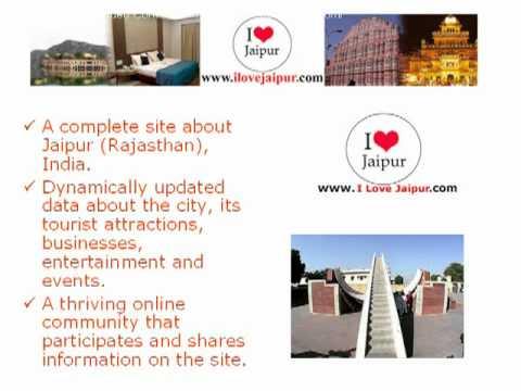 Hotel Uttam Palace Jaipur Rajasthan India Hotels In