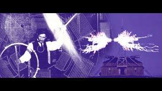 Tesla und die Freie Energie - Vortrag