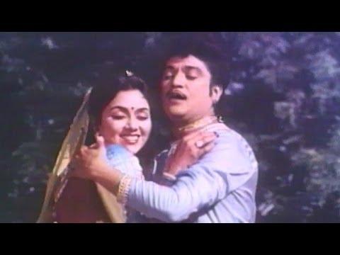 Sajan Tare Sambharna, Sajan Tara Sambharna - Gujarati Title Song