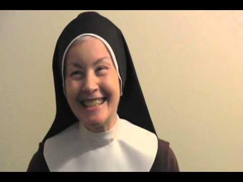 Poor Clares Celebrate 800 Years Extras
