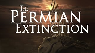 The Permian Extinction