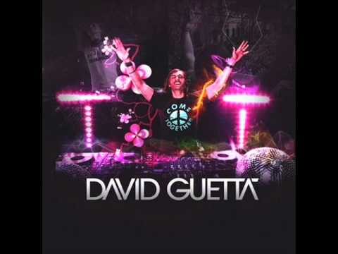 David Guetta Ft. Novel - Missing You.mp3(+download)