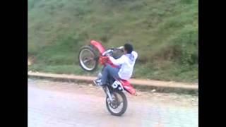 MOTOCLUB-EL CORAZON-PANGUA.wmv