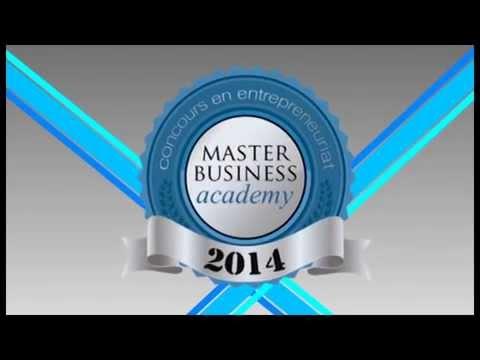 Master Business Academy - spot TV Jci Ilon'Iarivo