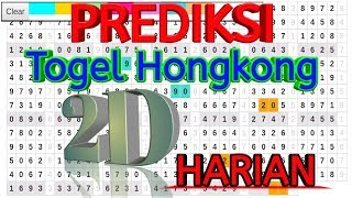 Prediksi Togel HK malam ini sabtu 13 april 2019