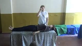 Тавале 2010 cен окт 28 09 Стрельникова Нина Викторовна М к БЭСТ Биоэнергосистемотерапия БЭС