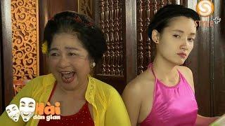 Phim hài tết 2017 | Hài Dân Gian - Thua anh đầy tớ Tập 2  | Phim Hài Phạm Bằng, Trà My