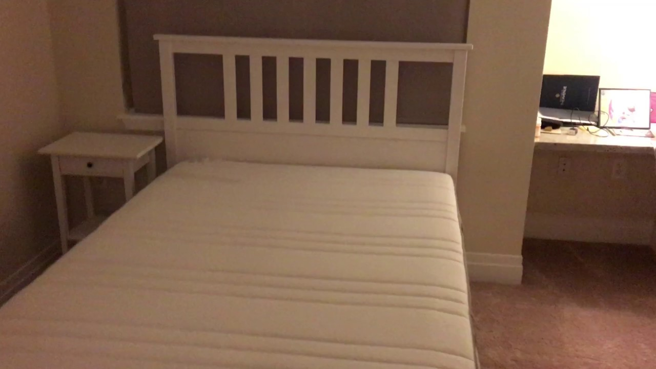 Richmond Glen Allen Ikea Furniture Assembly Service By Dave Song Of Furniture  Assembly Experts