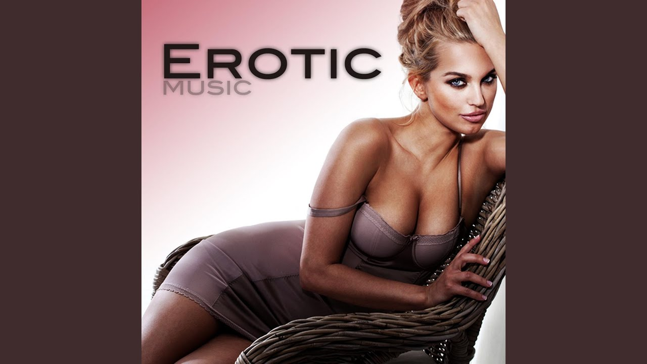 adult entertainment Erotic