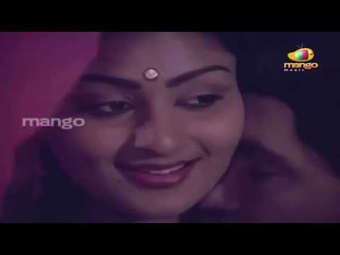 Deepa Unnimary hot video compilation thumbnail