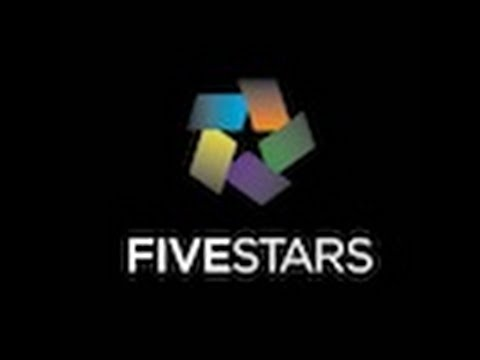 FiveStars Expansion to Denver