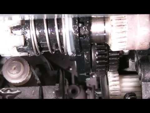 HP OFFICEJET PRO 8500 A910 PCL WINDOWS 7 64 DRIVER