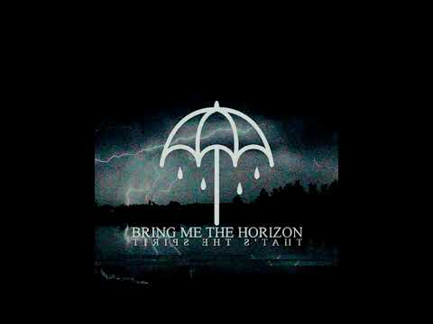Bring Me The Horizon   Avalanche TRUE HQ + FREE FLAC DOWNLOAD