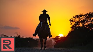 FREE DOWNLOAD - Old Western Saloon Acoustic Country Music Royalty No Copyright