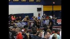 NAGA Arizona 08-17-2013 Queen Creek MMA