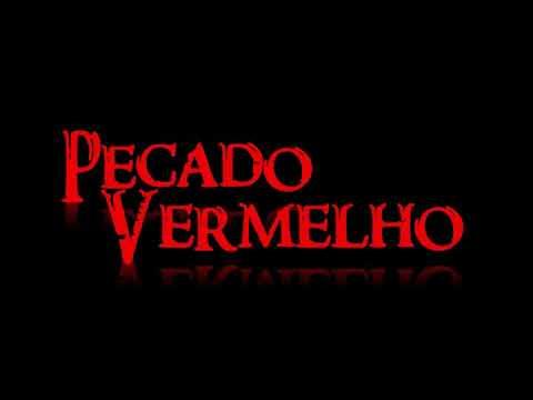 PECADO VERMELHO - Teaser 6