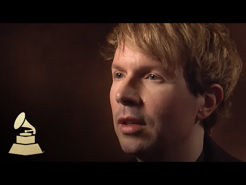 Beck On Morning Phase and Blue Moon Being Inspired By Elvis   GRAMMYs
