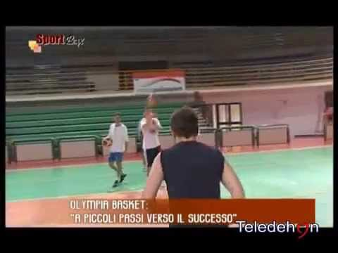 Sport Box (4^ puntata)
