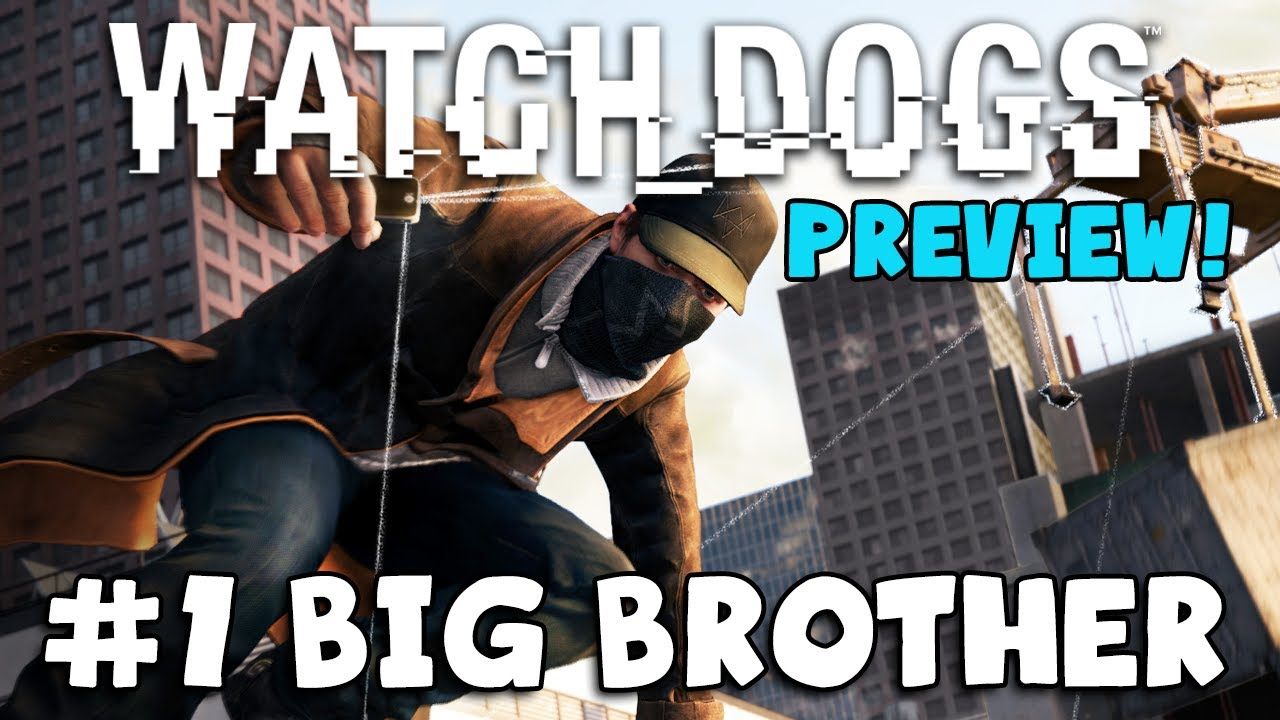 how to play as defalt in watchdogs
