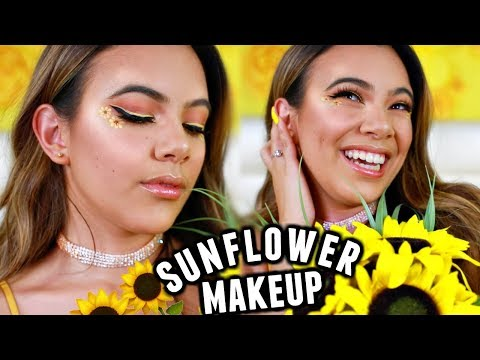 Adelainemorin S Betty Cooper Makeup Tutorial Riverdale Archie