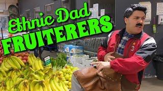 Download Ethnic Dad Fruiterers