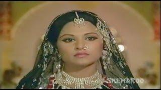 Ganga Ki Saugand - Part 8 Of 14 - Amitabh Bachchan - Rekha - Superhit Bollywood Movies