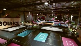 bounce singapore trampoline park fun for all