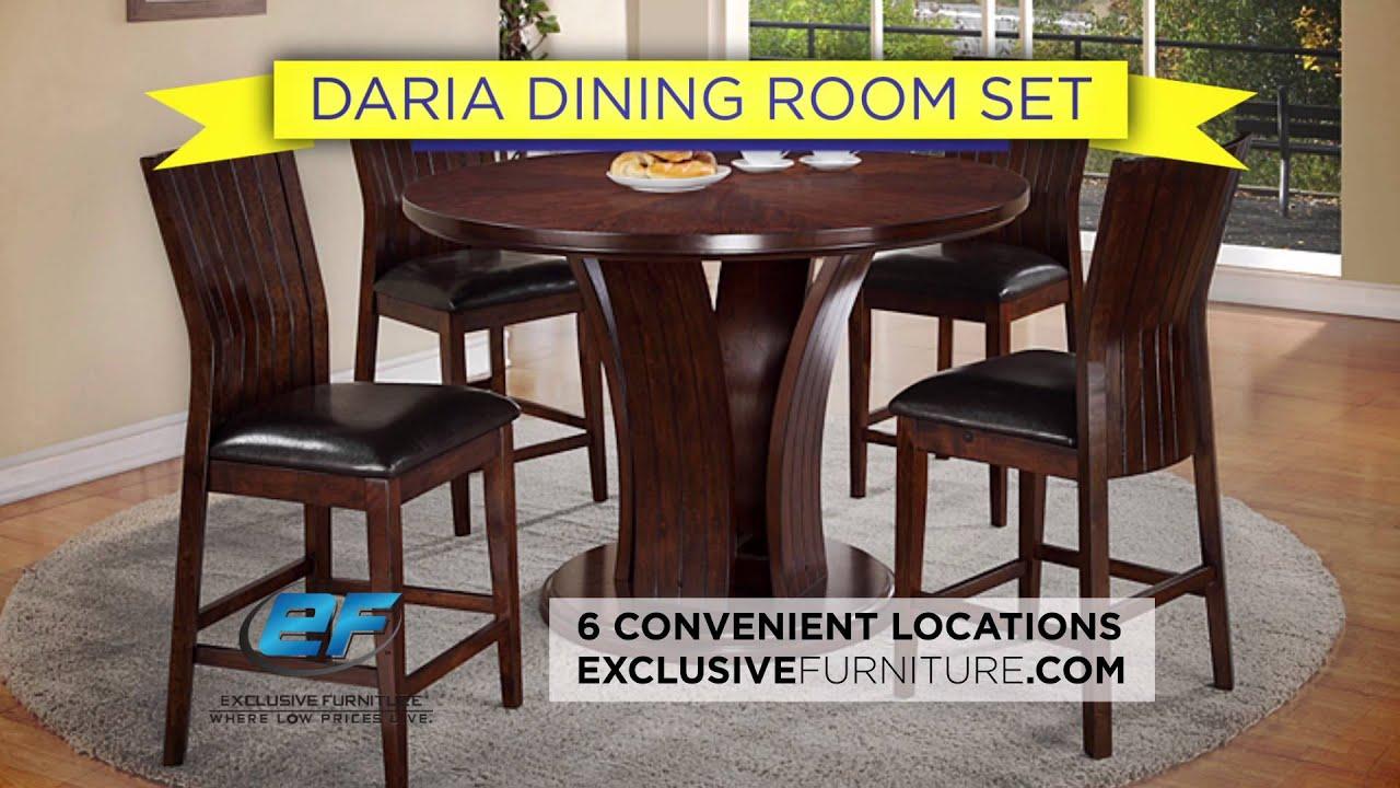 Richmond, TX   Exclusive Furniture