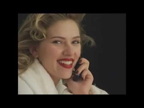 Keira Knightley, Scarlett Johansson - Vanity Fair shoot & TV reports