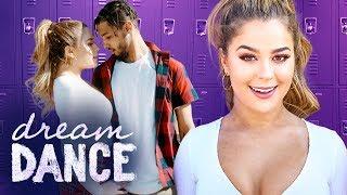 RITA ORA LET YOU LOVE ME | Dream Dance w/ Tessa Brooks Video