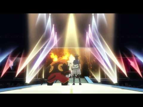 Pokemon Schwarz 2 / Weiß 2 - Animierter Trailer [Deutsch]