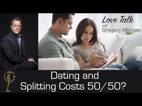 30 dating 50