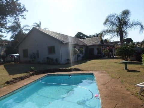 3 bedroom House For Sale in Durban North, KwaZulu Natal for ZAR 3,495,000