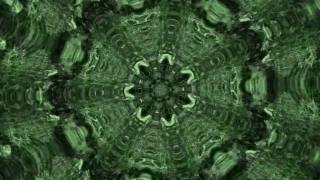 SHPONGLE - Behind Closed Eyelids