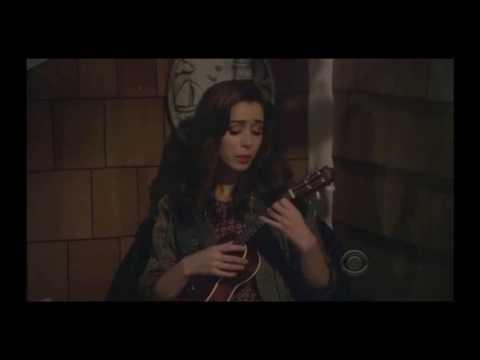 La Vie En Rose - How I Met Your Mother (Episode 200)